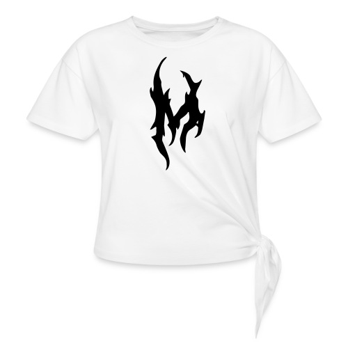 Mantigore M - Knotenshirt