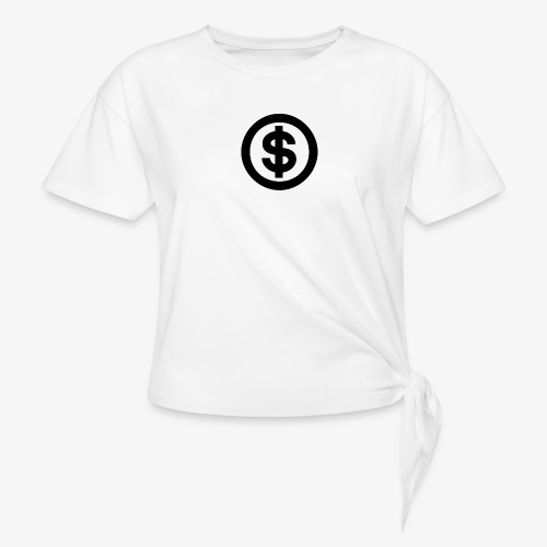marcusksoak - Knot-shirt