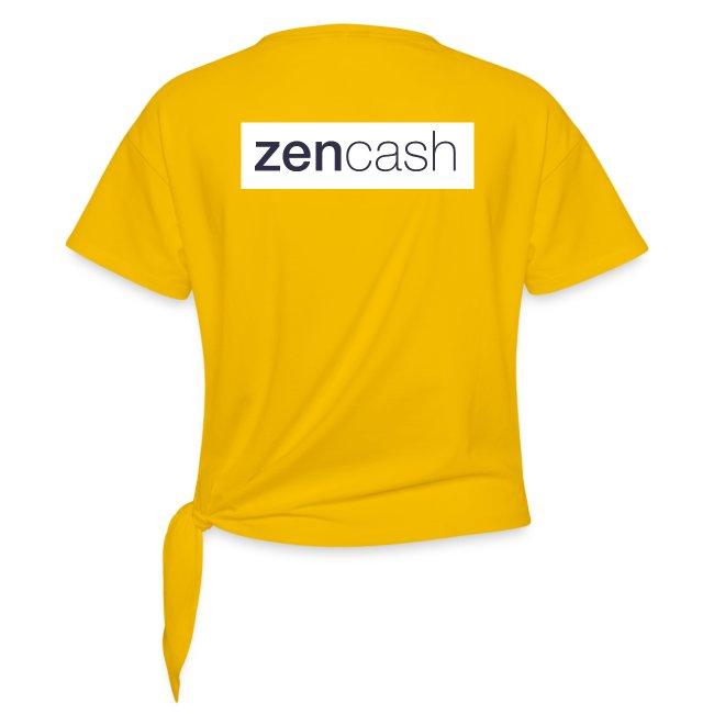 ZenCash CMYK_Horiz - Full