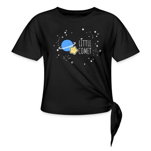 Little Comet - Naisten solmupaita