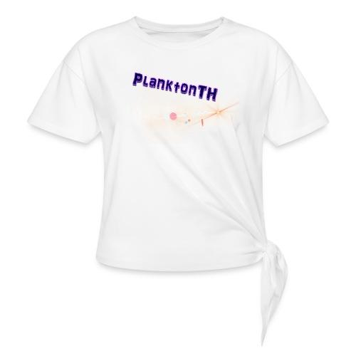 PlanktonTH, Lens Flare - Naisten solmupaita