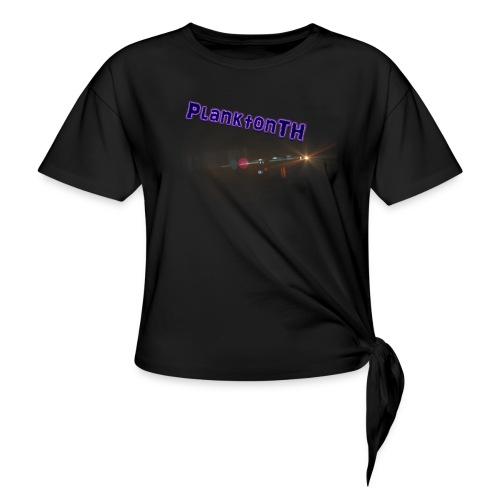 PlanktonTH, Lens Flare - Solmupaita