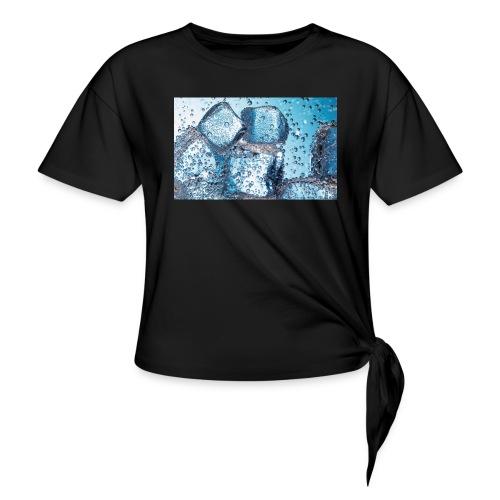 6e374437-475a-49ed-b9fe-77a43af2eb12_5-jpg - Vrouwen Geknoopt shirt