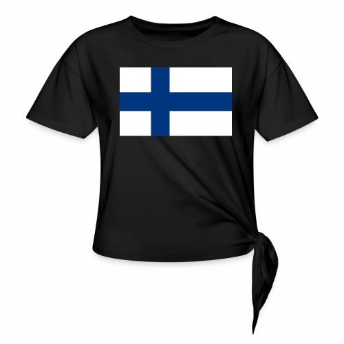 Suomenlippu - tuoteperhe - Solmupaita