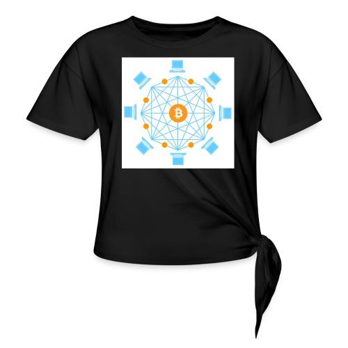 Blockchain - Solmupaita