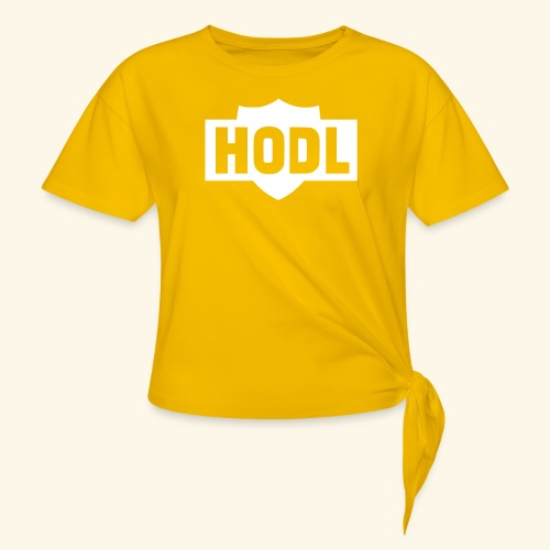 HODL TO THE MOON - Solmupaita
