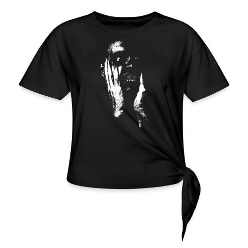 Realization - Knot-shirt