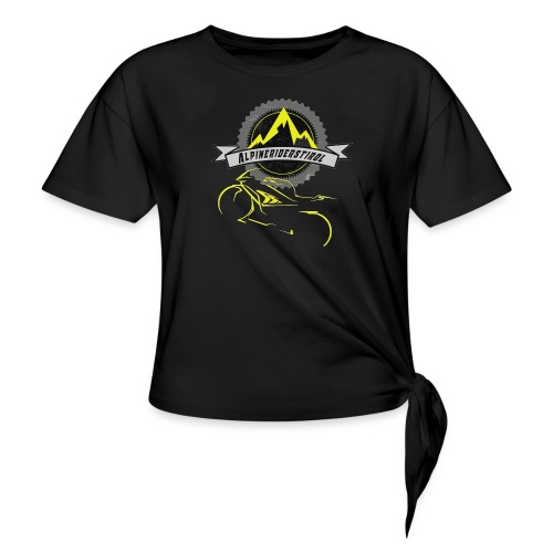 IMG_0097 - Knotenshirt