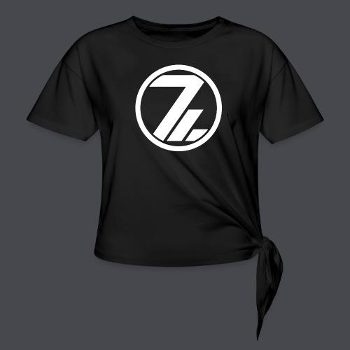 OutsiderZ Hoodie 3 - Knotenshirt