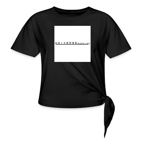 Maglietta + 20 milioni GTA$ (UniverseT-SHIRT) - Maglietta annodata