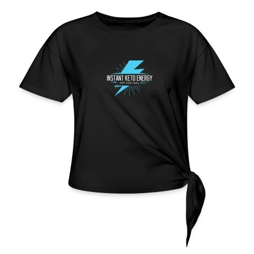 KETONES - Instant Energy Tasse - Knotenshirt