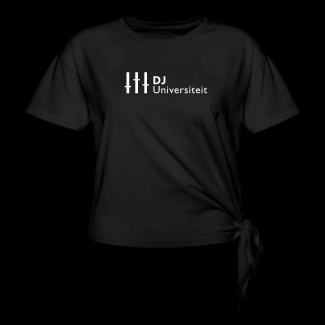DJ-U (WIT)