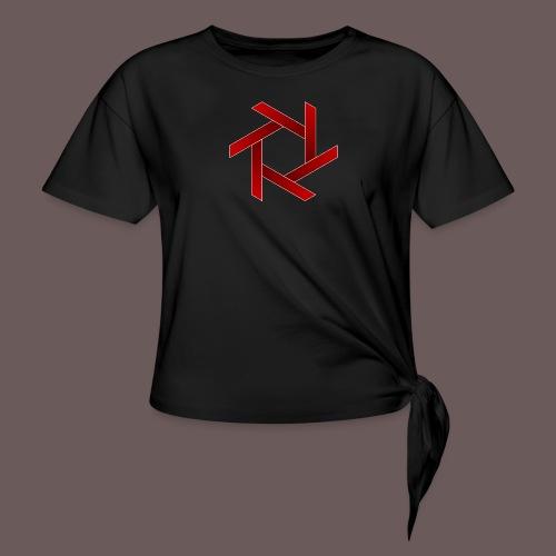 Star - Knot-shirt