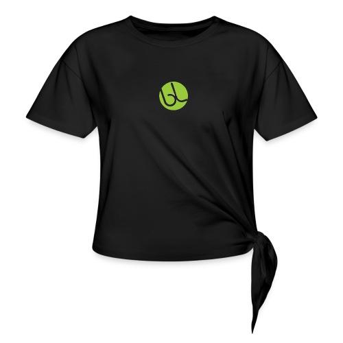 IMG_0149-PNG - Knot-shirt