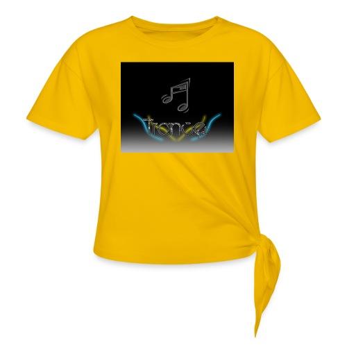 trance_wallpaper_by_peixotorj-jpg - Knot-shirt