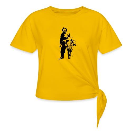 feskarn - Knute-T-skjorte