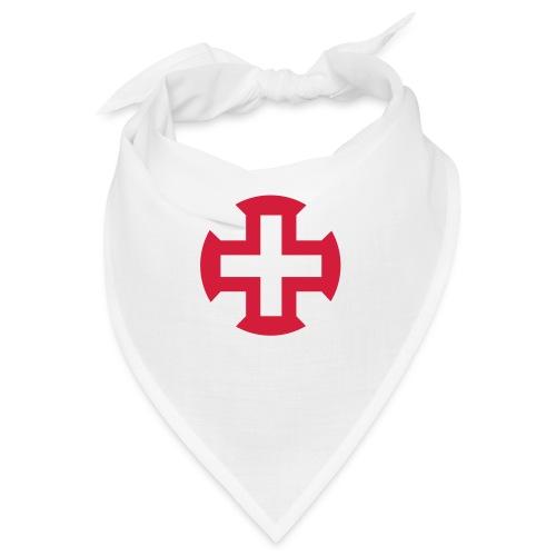 Croix du Portugal - Bandana
