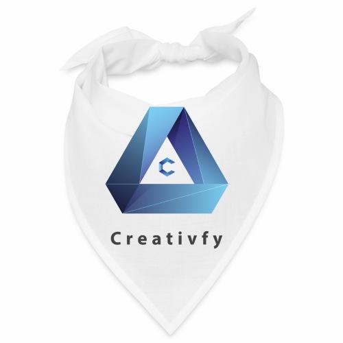 creativfy - Bandana