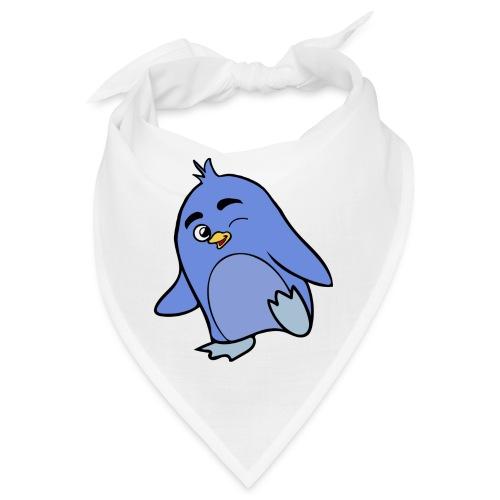Pinguino - Bandana