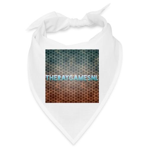 TheRayGames Merch - Bandana