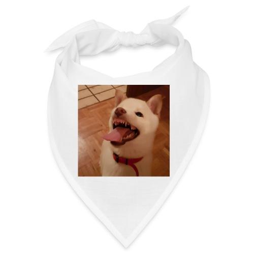 Mein Hund xD - Bandana