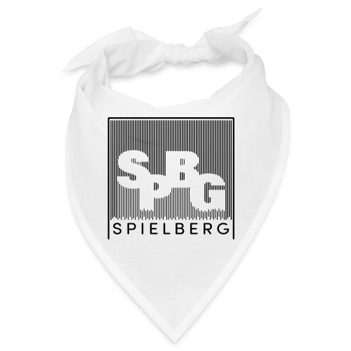 Spielberg 2018 - Bandana
