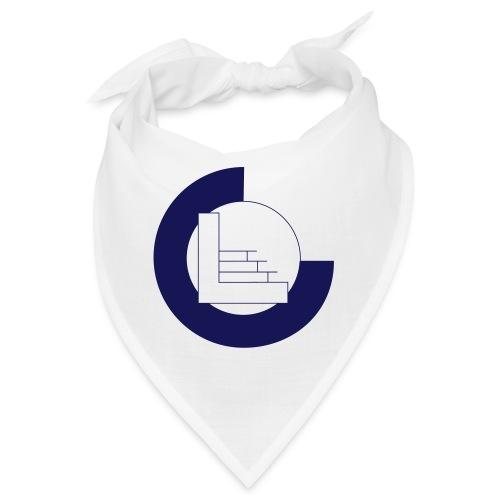 CvL Logo - Bandana