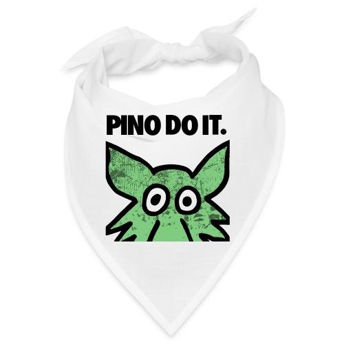 PINO DO IT - Bandana