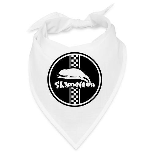 skameleon Logo - Bandana