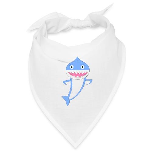 Sharky - Bandana