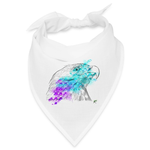 Aquila color - Bandana