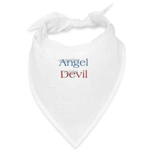 Angelo o Diavolo? - Bandana