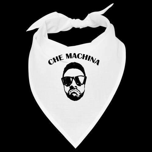CHE MACHINA - Bandana