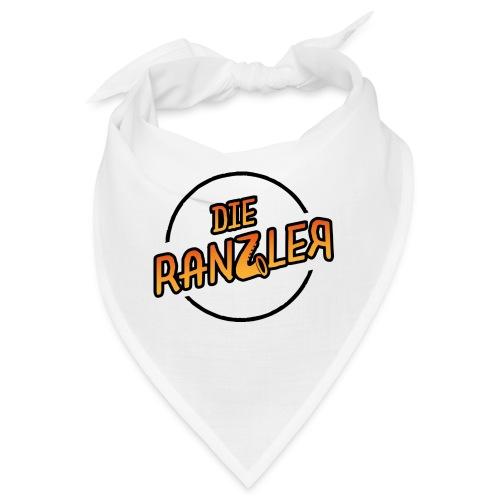 Die Ranzler Merch - Bandana