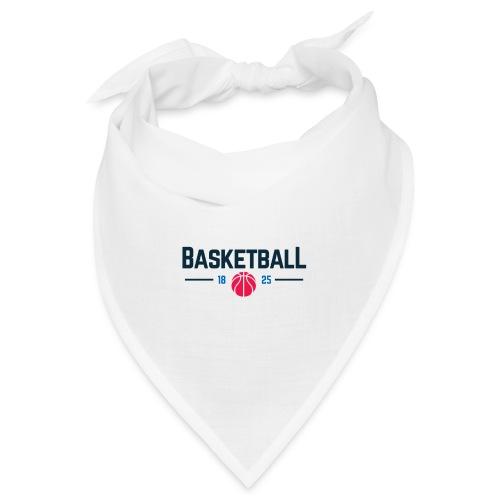 Basketball - Bandana