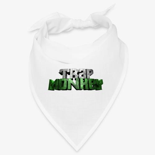 Trap Monkey 2 - Bandana