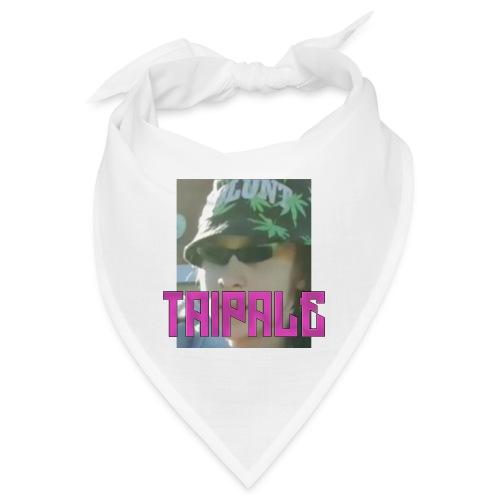Rare Taipale - Bandana