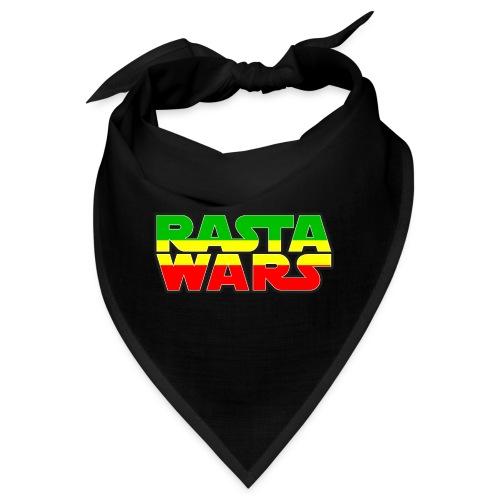 RASTA WARS KOUALIS - Bandana