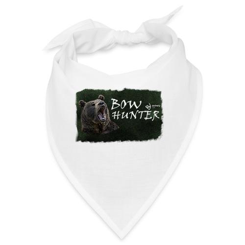 Bowhunter - Bandana