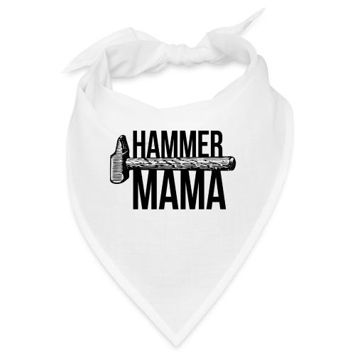 Hammer Mama - Bandana