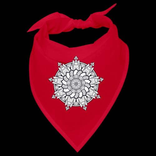 Mandala - Bandana