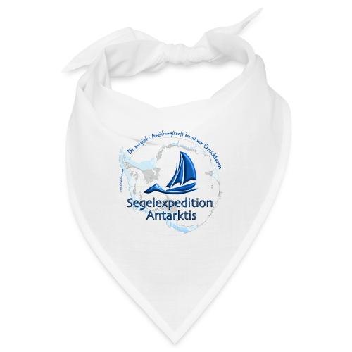segelexpedition antarktis3 - Bandana
