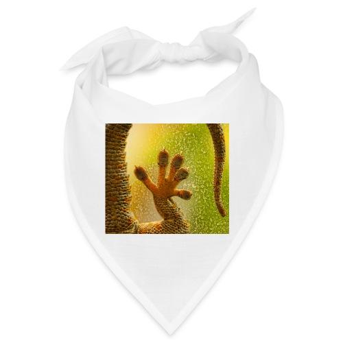 Gecko - Bandana