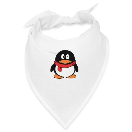 pinguinlog png - Bandana
