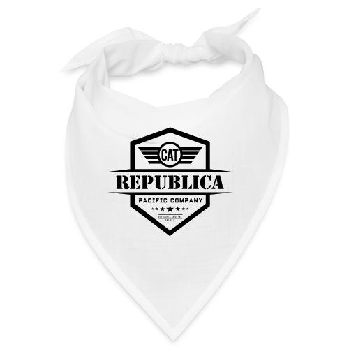 REPUBLICA CATALANA ELEGANT - Bandana