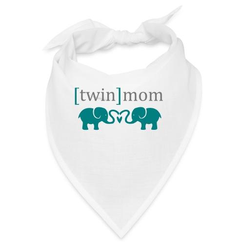 twinmomelefant - Bandana