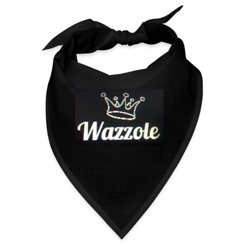 Wazzole crown range - Bandana
