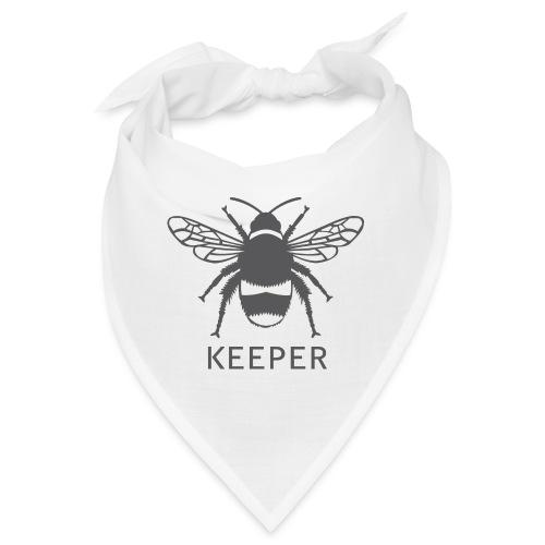 Bee Keeper - Bandana