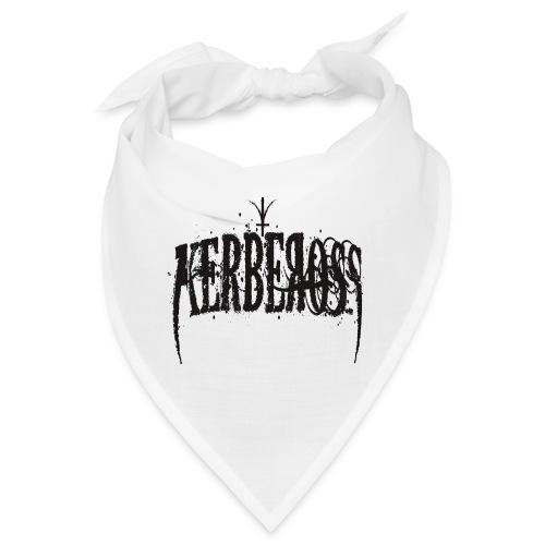 Kerbeross - Bandana