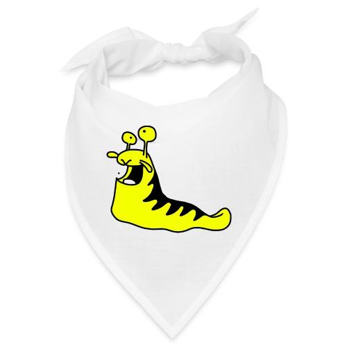 Tigerschnegel von dodocomics - Bandana